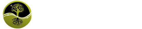 Complete Tree Services Scaws